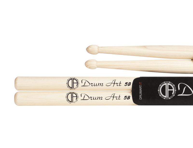 DrumArt_Hickory_5B_large