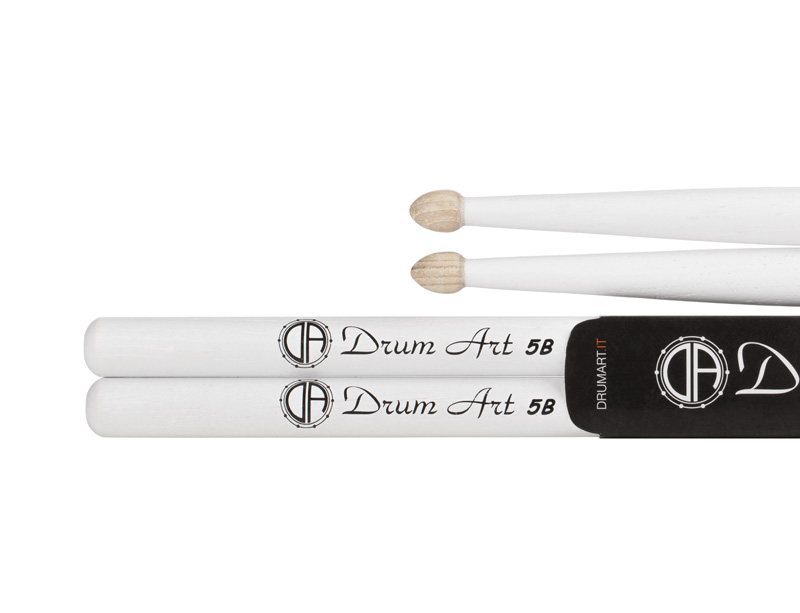 DrumArt_Hickory_5B_white_large