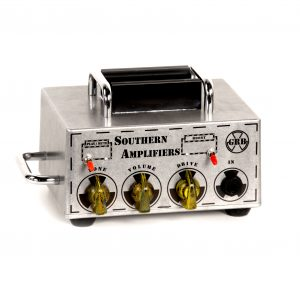 Southern Amplifiers
