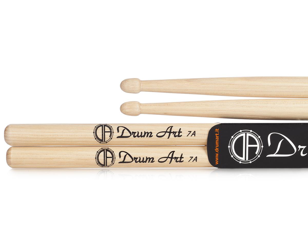 drum_art_bacchette_hickory_7a