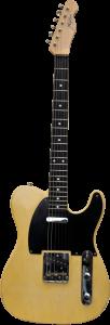 realizzazione-chitarra-elettrica-su-misura-02