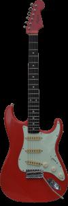 realizzazione-chitarra-elettrica-su-misura-03