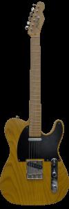 realizzazione-chitarra-elettrica-su-misura-04
