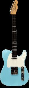 realizzazione-chitarra-elettrica-su-misura-05