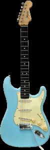 realizzazione-chitarra-elettrica-su-misura-06