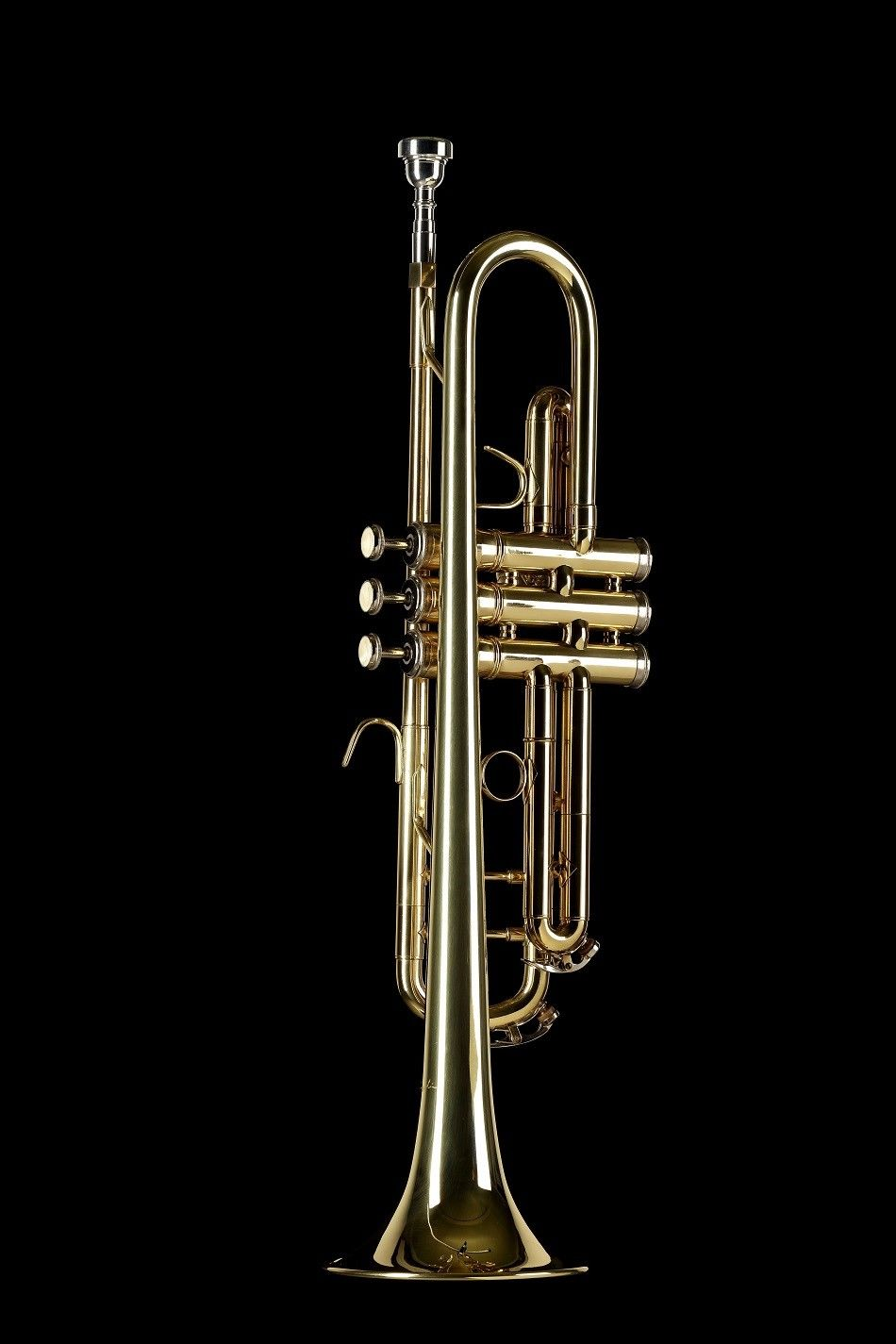 Tromba Cigalini